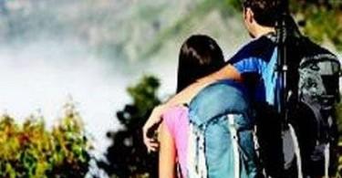indian travelers