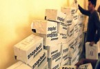 snapdeal four hour delivery