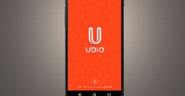 udio mobile wallet micromax