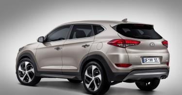 2016-Hyundai-Tucson-5