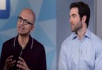 Microsoft linkedin (1)