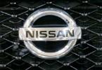 Nissan Motor India datsun redi-go