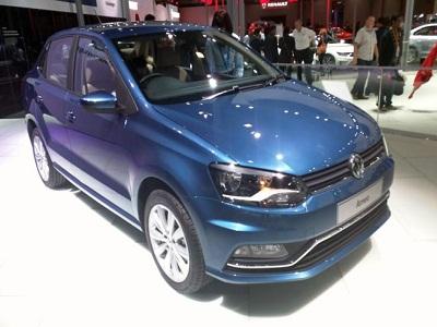 Volkswagen-Ameo-1-2