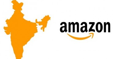 amazon used goods