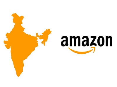 amazon used goods