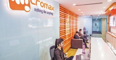 micromax airconditioners