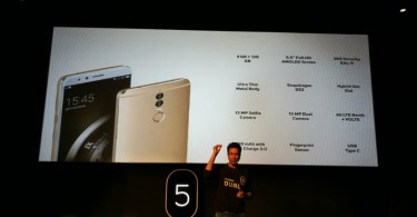 micromax-dual-5-launched-1
