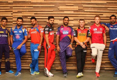 572073-ipl-players-pti