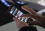 Smartphone-L-reu-1