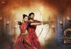 baahubali-2-new-posterhindi2