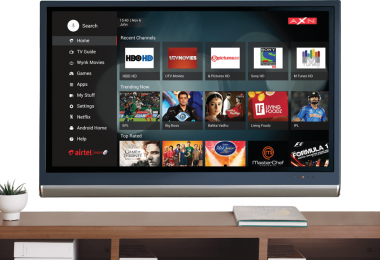 Airtel-Internet-TV-2