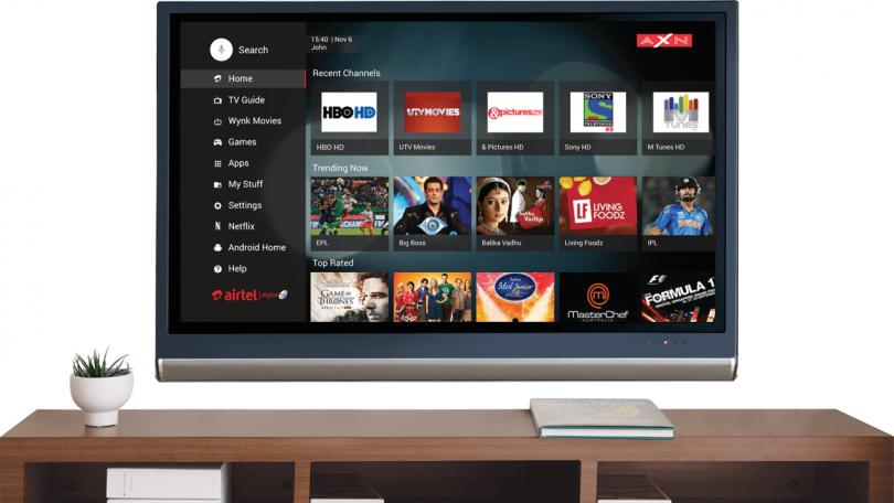Airtel-Internet-TV-2