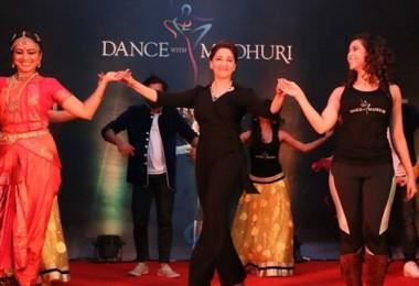 madhuridixit-dance-759