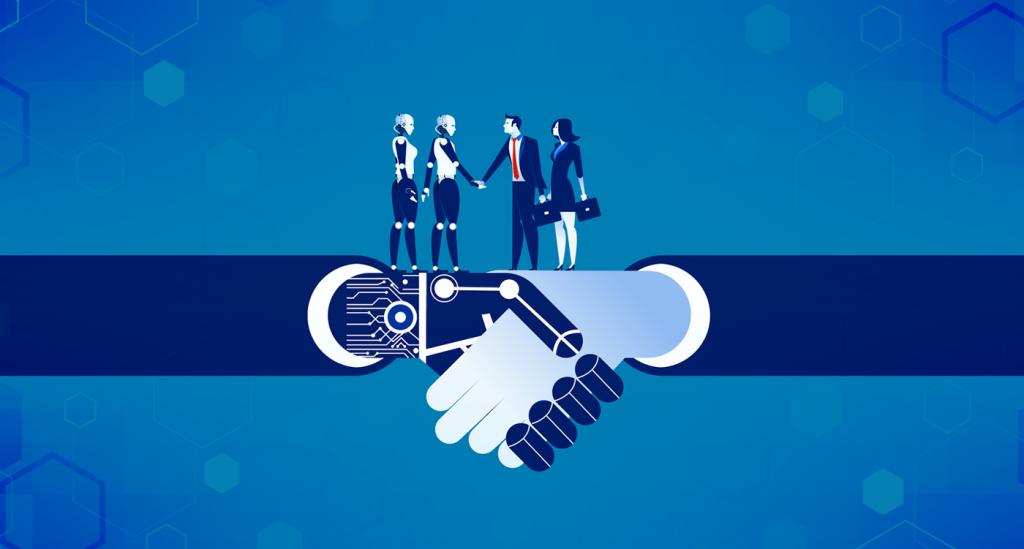 Global Cloud AI in Fintech Market 2021 Research Report ...