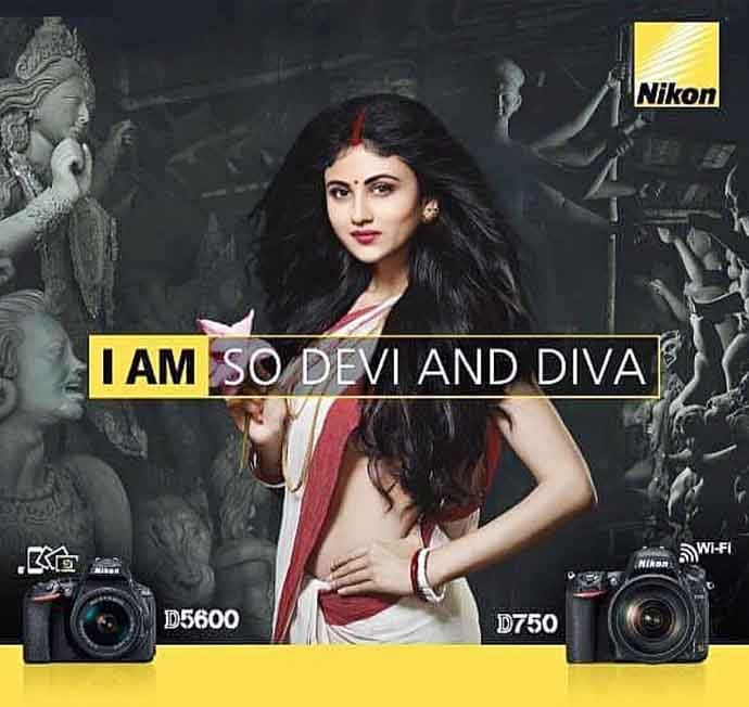 Nikon India urges clients to pursue their interests ...