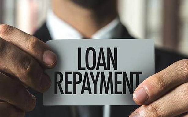 Loan moratorium may end on August 31 | Passionate In Marketing