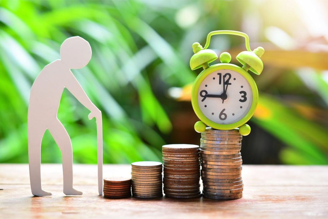 4 financial measures that will ensure endurance of Retirement funds   Passionate In Marketing