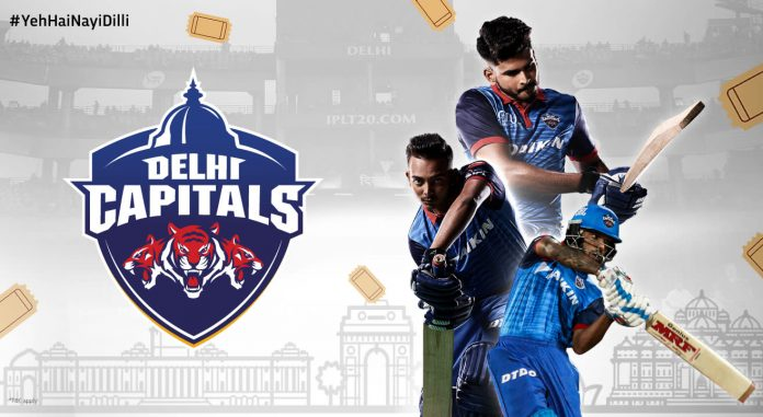 Jsw Group To Be The Principal Sponsor For Delhi Capital Ipl Team Passionate In Marketing