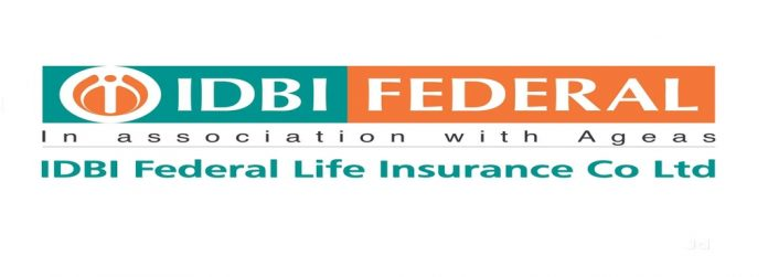 IDBI Federal Life Insurance introduces Young Star Plus ...