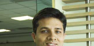 Aman Nanda, Chief Strategy Officer - Times OOH