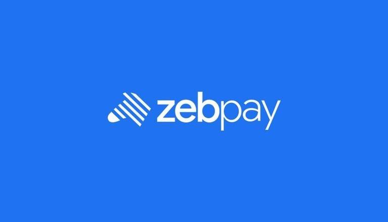 zebpay bitcoin marketing
